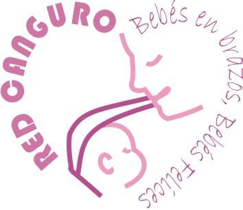 La web de referencia sobre porteo en castellano