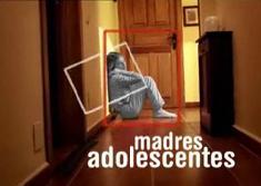 madres-adolescentes2