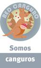 http://redcanguro.files.wordpress.com/2010/11/02somoscanguros2vertmini1.jpg