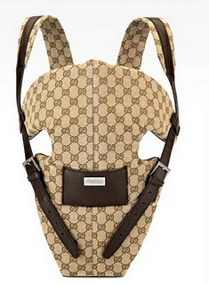 Gucci Baby Boy Clothes Outlet