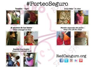 #porteoseguro